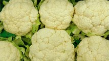 Farm Linked To Romaine E. Coli Outbreak Is Recalling Cauliflower And More Lettuce