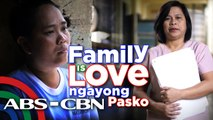 Mission Possible: Family is Love Ngayong Pasko