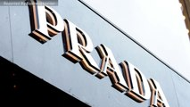 Prada Pulls Monkey Trinkets, After Accusations Of 'Blackface'