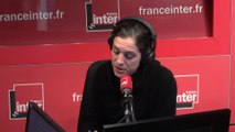 """""""Nus et culottés"""", sur France 5 : des voyageurs au poil - Capture d'écrans"""