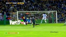 15 COLD BLOODED Finish Goals Only Lionel Messi Can Score ● Greatest Finisher in Football __HD_