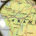 Pour ou contre la Loire-Atlantique en Bretagne?