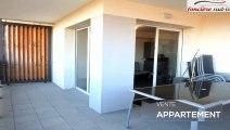 A vendre - Appartement - St georges de commiers (38450) - 2 pièces - 42m²