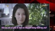 Trộm Tốt Trộm Xấu Tập 60 ~ Phim Hàn Quốc Vietsub ~ Phim Trom Tot Trom Xau Tap 60 ~ Phim Trom Tot Trom Xau Tap 61