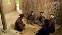 THVL | Cổ Tích Việt Nam: Kén Phò Mã (Phần 1) | Kênh 9E