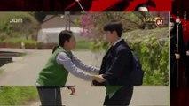 Trộm Tốt Trộm Xấu Tập 7 ~ Phim Hàn Quốc Vietsub ~ Phim Trom Tot Trom Xau Tap 7 ~ Phim Trom Tot Trom Xau Tap 8