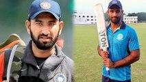 IPL Auction  2019 Updates : Hanuma Vihari Sold To Delhi Capitals For Massive Price| Oneindia Telugu