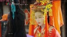 Biên Thành Lãng Tử Tập 16 (Thuyết Minh) - Phim Hoa Ngữ