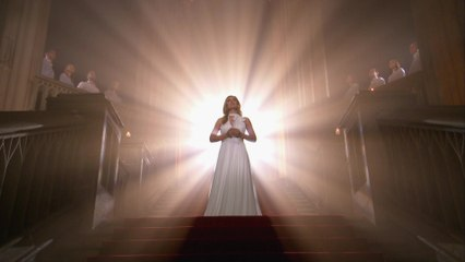 Katherine Jenkins - Blinded By Your Grace