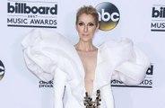 Celine Dion lancia un brand per bambini 'gender nautral': 'Basta con gli stereotipi di genere'