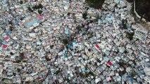 Haïti : Inflation, corruption, inégalités et ...pauvreté