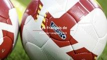 Premier League 2018 / 2019 : les Français du championnat anglais 2nde partie