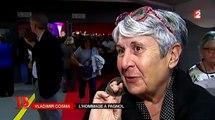 """Vladimir Cosma revisite """"Marius et Fanny"""" en opéra jazz à Marseille"""
