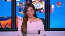 #حديث_المساء    برج العرب لإقامة مباريات مصر في أمم أفريقيا والنهائي بالقاهرة فى حالة فوز مصر بتنظيمها