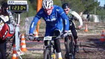 LES COLLINES DE CARNOUX VTT XCO 2015 MTB XC Cross Country Cycling Race Compétition Course Vélo Men Women Kids Cup France World UCI FFC UFOLEP AS Cyclo Club