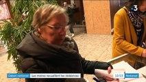 Débat national : les maires recueillent les premières doléances
