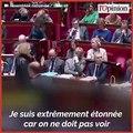 Smic, heures supplémentaires, CSG... face à l'opposition, Muriel Pénicaud défend les mesures Macron