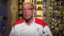 Hell S Kitchen Season 18 Episode 8 One Hell Of A Party