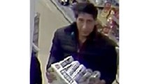 Suspected Thief And David Schwimmer Lookalike Fails To Show Up For Court
