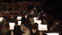"Alexandre Desplat : ""Lust, Caution"", suite (Orchestre national de France)"