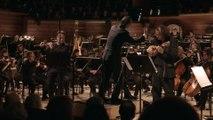 "Alexandre Desplat : ""The Grand Budapest Hotel"" suite (Orchestre national de France)"