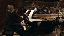 """Alexandre Desplat : """"The King's Speech"""" suite (Orchestre national de France)"""