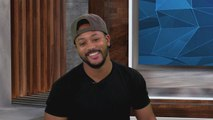 'Ex on the Beach': Host Romeo Miller Talks Wild New Season and Growing Up Hip Hop