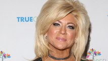 They Saw It Coming: 'Long Island Medium' Finalizes Divorce After 28 Year-Long Marriage