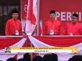 Zahid 'serah tugas', mampukah UMNO bangkit?
