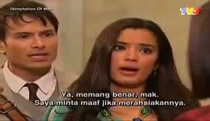 Temptation Of Wife Ep 13 (Malay Sub)