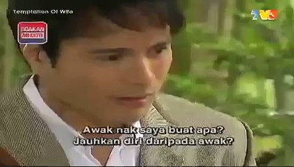 Temptation Of Wife Ep 11 (Malay Sub)