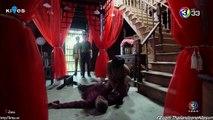KIEP HO GIONG RONG TAP 19 - PHIM THAI LAN HAY TRON BO
