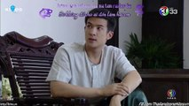 KIEP HO GIONG RONG TAP 20 - PHIM THAI LAN HAY TRON BO