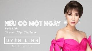 Uyên Linh | Official MV [FULL HD]