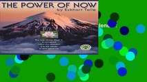 Popular Power of Now 2017 Wall Calendar: A Year of Inspirational Quotes - Eckhart Tolle