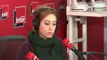"""Frédérique Vidal : """"Parmi ces nouveaux étudiants étrangers, certains sont en capacité de payer des frais très élevés"""""""