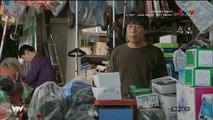 Trộm Tốt Trộm Xấu Tập 5 - Phim Hàn Quốc - Thuyết Minh - Phim Trom Tot Trom Xau Tap 5 - Phim Trom Tot Trom Xau Tap 6