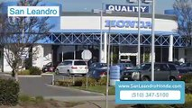 Pre-Owned Honda Pilot Serving Oakland, CA   Pilot Price Quote