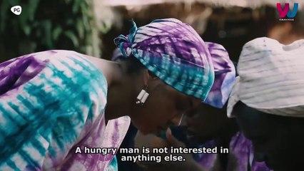 Aso Oge - Latest Blockbuster Yoruba Movie 2018 Starring Ibrahim Chatta, Muyideen Oladapo.