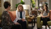 Neighbours Wednesday 19th December 2018  Neighbours 19th December 2018  Neighbours 19-12-2018  Neighbours Episode 7998 19th December 2018  Neighbours 7998 - Wednesday 19 December  Neighbours - Wedn...