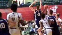 Jr. NBA Global Championship Highlights