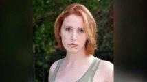 Woody Allen : sa fille adoptive Dylan Farrow l'accuse encore d'abus sexuels