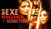 Homecoming - vengeance et séduction Film d'horreur en français (2018) Mischa Barton, Matt Long