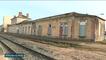 La gare de Pithiviers: un lieu de mémoire pour la Shoah