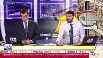 Le club immo (1/2): Pascal Bonnefille VS Bruno Monier-Vinard - 19/12