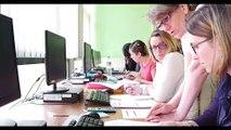 FUN-MOOC : Professionnaliser en formation