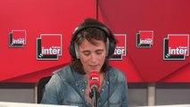 """Pierre-Antoine Capton : comment retrouver l'esprit du """"Grand Échiquier"""" ?"""