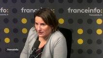 """Mesures sur le pouvoir d'achat : Valérie Rabault pointe """"l'irresponsabilité"""" du gouvernement et un """"flou inacceptable"""""""