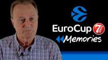 EuroCup Memories: Aito Garcia Reneses
