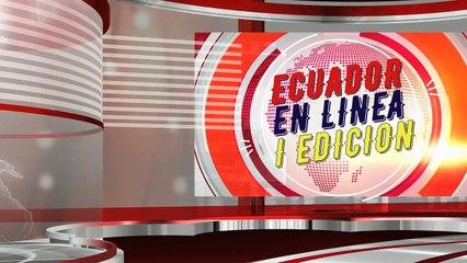 Ecuador en Línea (252)